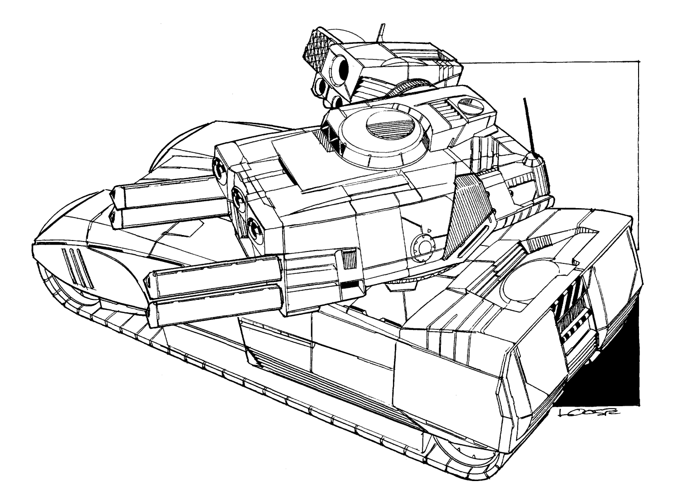File:Ontos3058.png