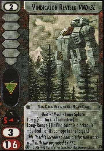 File:Vindicator Revised (VND-3L) CCG CommandersEdition.jpg
