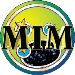 File:MIM.jpg