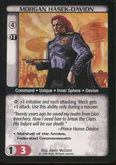 Morgan Hasek-Davion CCG CommandersEdition.jpg