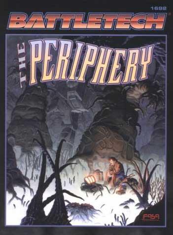 File:ThePeriphery1996.jpg