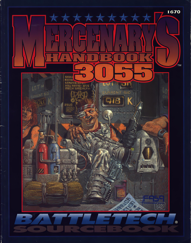 MercenarysHandbook3055.jpg