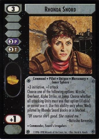 File:Rhonda Snord CCG CommandersEdition.jpg
