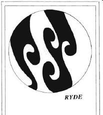 File:Ryde Flag.jpg