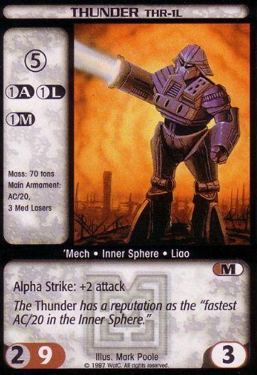 File:Thunder (THR-1L) CCG Mercenaries.jpg