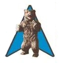 File:50th Striker (Clan Ghost Bear).jpg