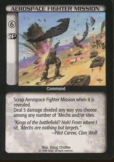File:Aerospace Fighter Mission CCG Limited.jpg