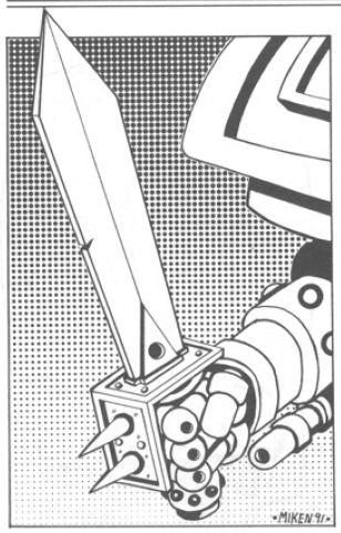 File:BM Sword.jpg