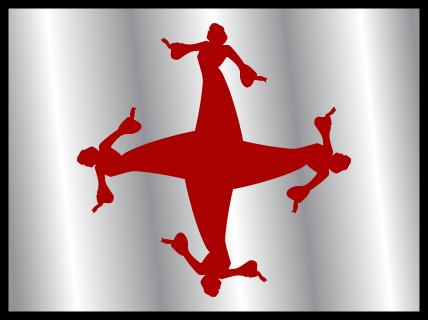 File:Quatre Belle Flag.jpg