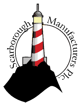 File:Scarborough-Manufacturers.png