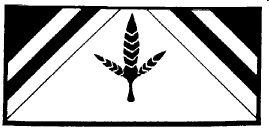 File:Simpson Desert Flag.jpg
