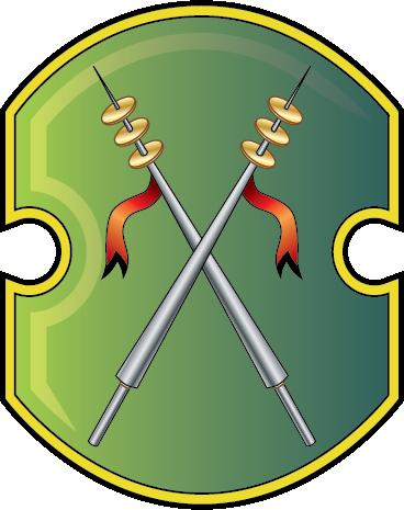 File:1st Canopian Lancers.jpg