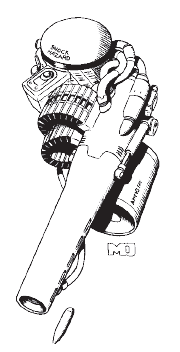 File:Heavy Gauss Rifle.jpg
