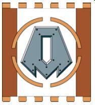 File:Achernar Flag.jpg