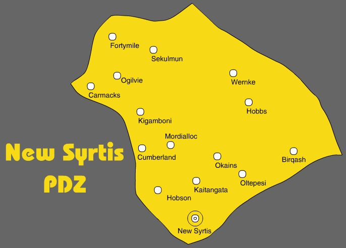 File:New Syrtis PDZ3025.jpg