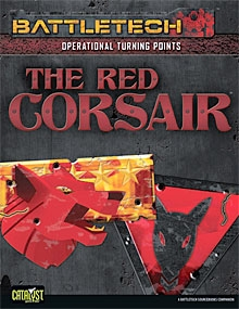OTP RedCorsair-cover 150.jpg