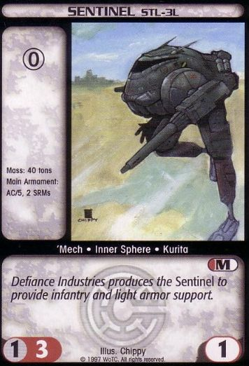File:Sentinel (STL-3L) CCG Counterstrike.jpg