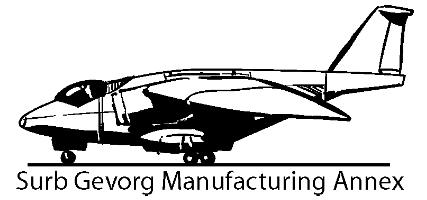 File:Surb-Gevorg-Manufacturing Inc.png