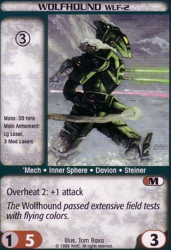 File:Wolfhound (WLF-2) CCG Unlimited.jpg