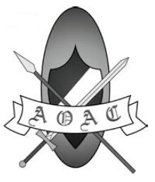 File:Atreus Officer Training College.jpg