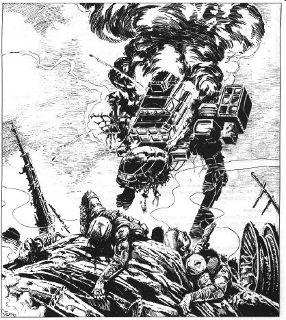 File:Battle of Tukayyid (32).jpg