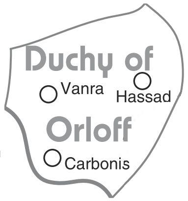 File:Duchy of Orloff 3025.jpg