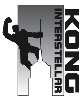 File:Kong interstellar.jpg