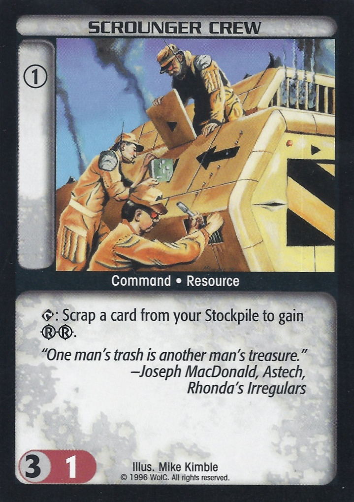 File:Scrounger Crew CCG Limited.jpg