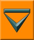 File:SnowRaven-PointCommander-Armor.png