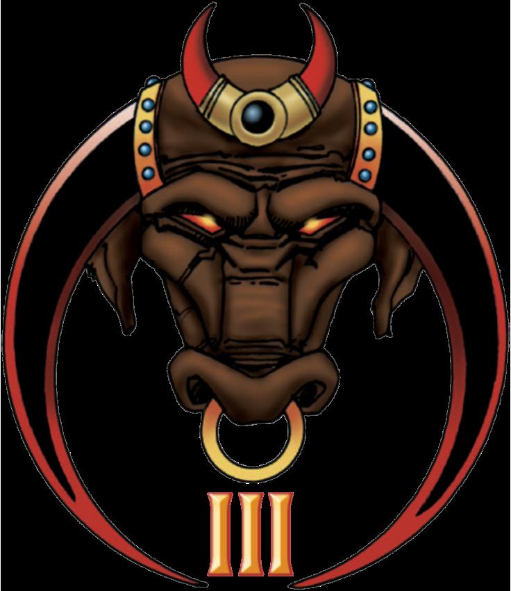 File:Taurian III Corps Insignia.png