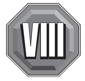 File:VIII - 2750 Corps.png