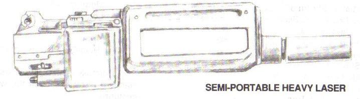 File:Semi-Portable Heavy Laser - TR3026.jpg