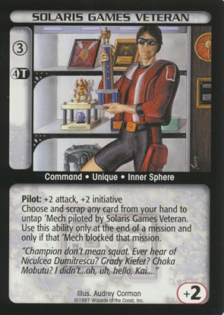 File:Solaris Games Veteran CCG MechWarrior.jpg