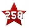 258th Crimson Guards (Clan Blood Spirit).jpg