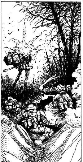 File:Battle of Luthien (44).jpg