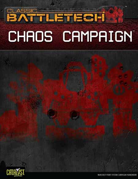 File:ChaosCampaign.jpg