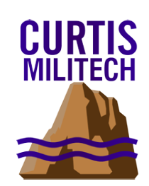 File:Curtiss-Militech.png
