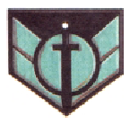 File:FS3025-sergeant-major.png