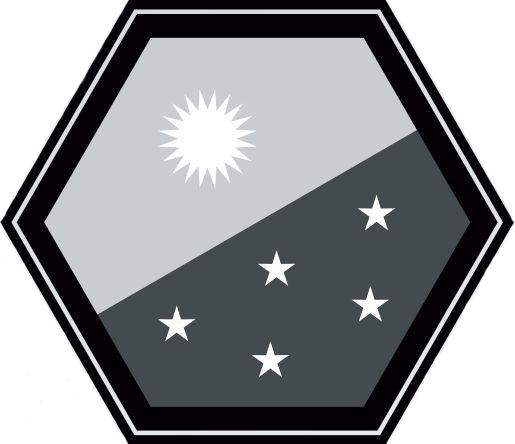 File:LVI Corps.jpg