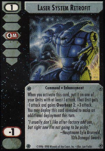 File:Laser System Retrofit CCG CommandersEdition.jpg