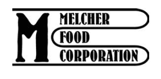 File:Melcher-Food-Corporation.png