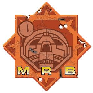 File:MRB.jpg