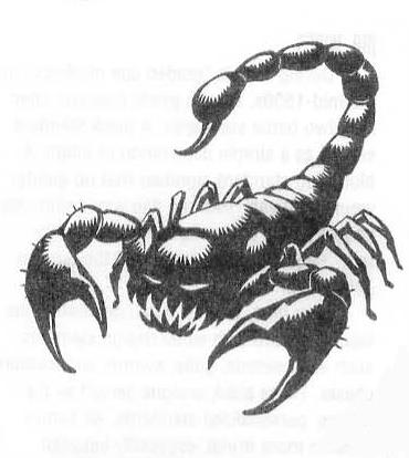 File:Deaths Consorts emblem.jpg
