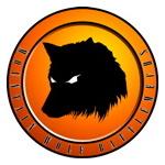 File:Mountain Wolf BattleMechs.jpg