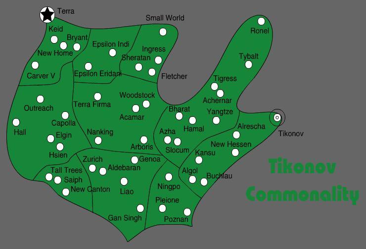 File:Tikonov Commonality 3025.jpg