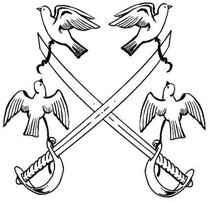 File:12thatrean Dragoons.jpg