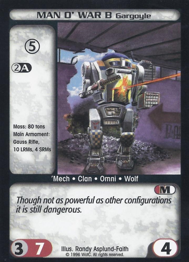 File:Man O' War B (Gargoyle) CCG Limited.jpg