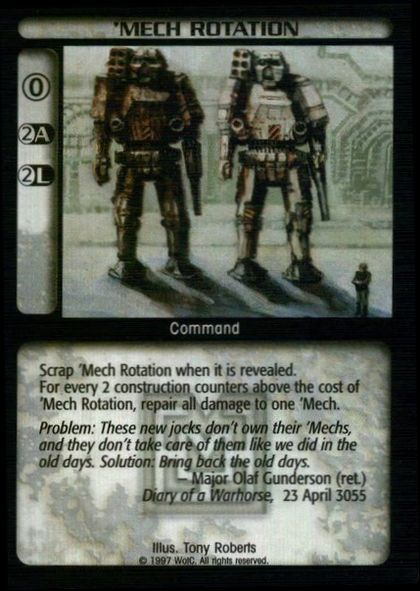 File:'Mech Rotation CCG Mercenaries.jpg