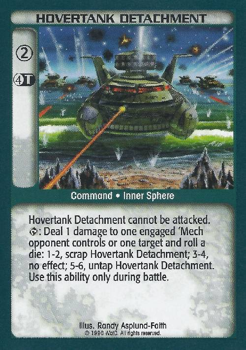 File:Hovertank Detachment CCG Unlimited.jpg