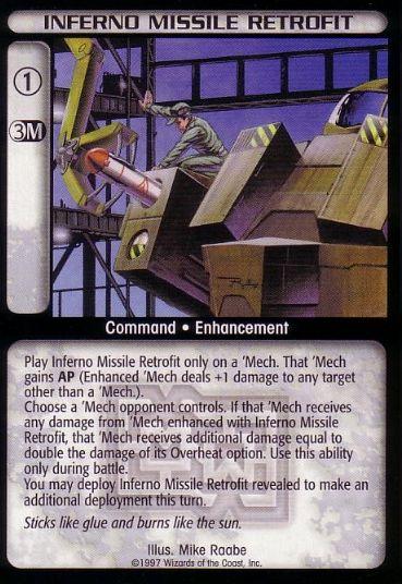 File:Inferno Missile Retrofit CCG MechWarrior.jpg